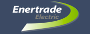 Enertrade Electric