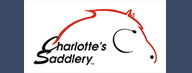 Charlottes Saddlery